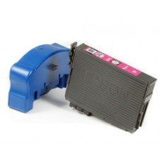 RES18XL Chipresetter voor Epson 18XL cartridge chip..